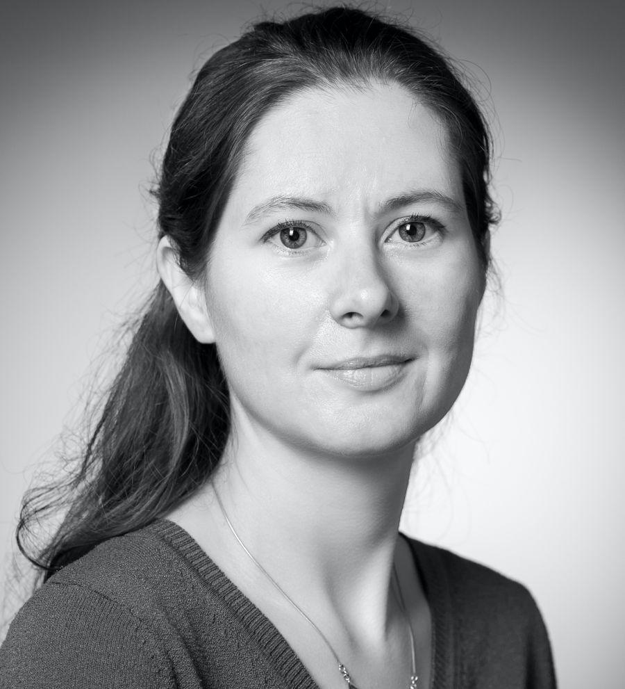 Gunnveig Grødeland, forsker ved Avdeling for immunologi og tranfusjonsmedisin ved Universitetet i Oslo.