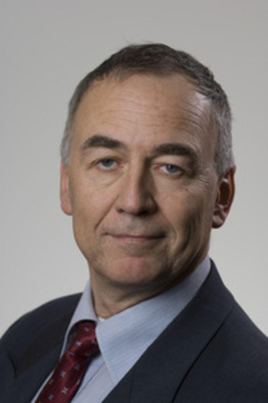 Lasse Fridstrøm er forsker ved Transportøkonomisk institutt.