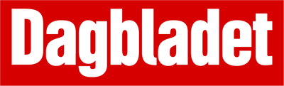Dagbladets logo