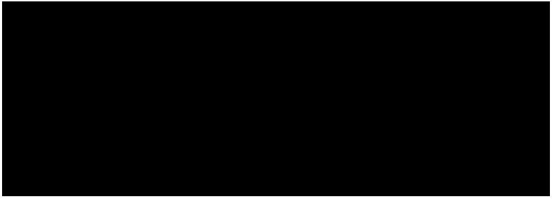 NRKs logo