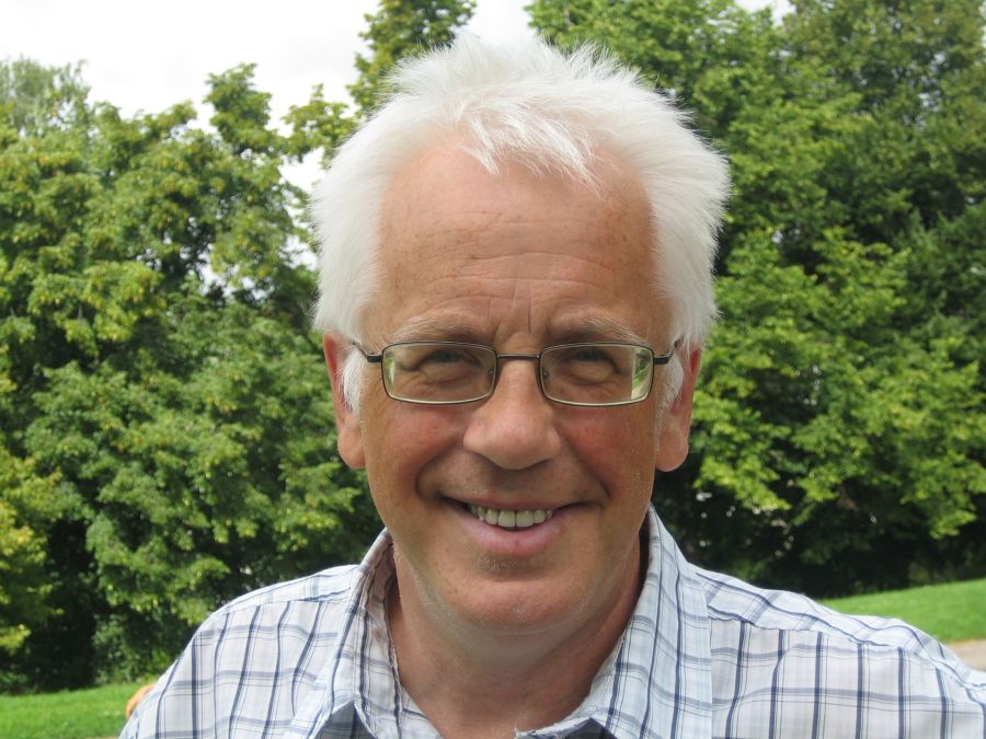 Erik O. Eriksen er professor og faglig leder ved ARENA Senter for europaforskning ved Universitetet i Oslo.