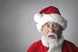 Familink: die Lösung gegen Ihren Weihnachtsstress!