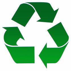 Reprise écologique : Nous reprenons votre ancien modèle