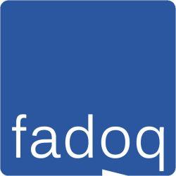 Familink au sein du réseau FADOQ