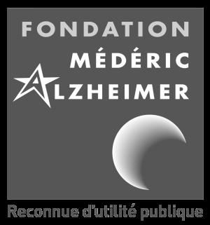 Médéric Alzheimer
