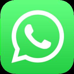 Jetzt Bilder mit WhatsApp schicken!