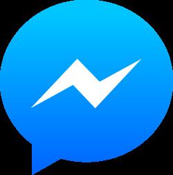 Posílejte fotograpfie přes Messenger!