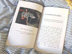 Entoureo : le livre qui rapproche les générations