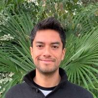Gustavo Gutierrez, co-fondateur de Familiv