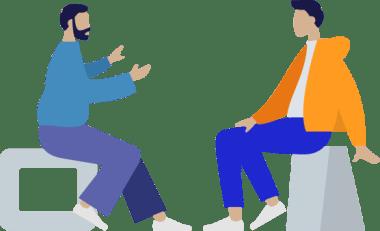 Rencontrer un conseiller immobilier
