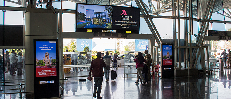 Image of airports 6