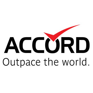 Accord Advertisers