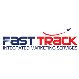 Fastrack Marketing Services