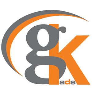 GK Advertisers