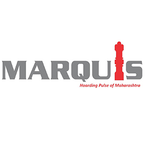 Marquis Advertisers