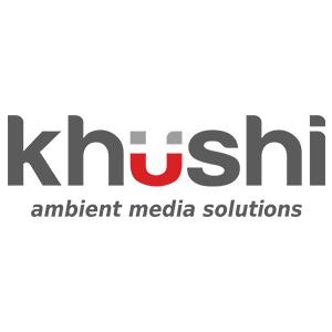 Khushi Advertisers