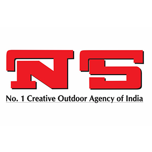 NS Advertisers