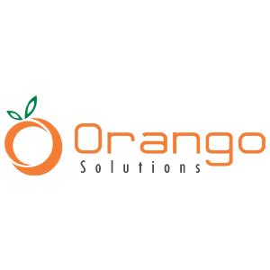 Orange Solutions