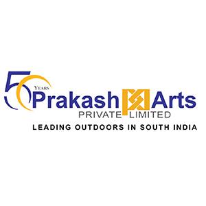 Prakash Arts