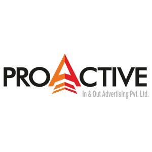 Proactive Marketing