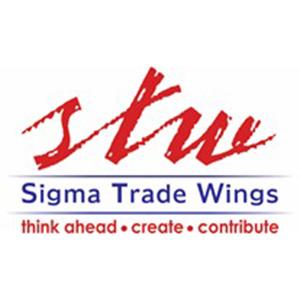 Sigma Trade Wings