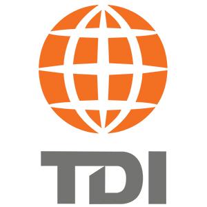 TDI Advertisers
