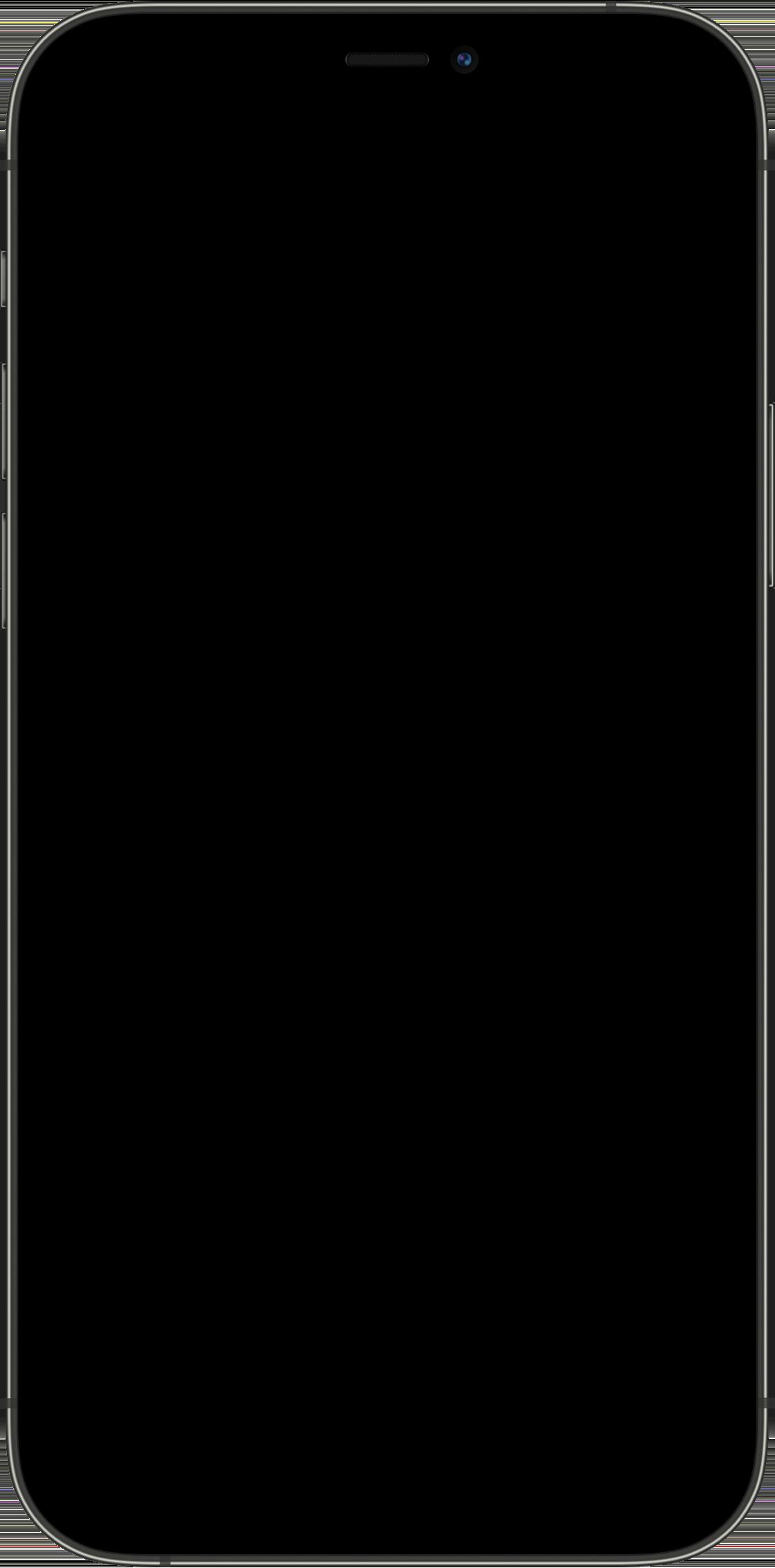 Fan of Sleep iOS Device