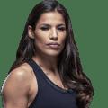 Julianna Peña - MMA fighter