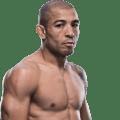 José Aldo - MMA fighter