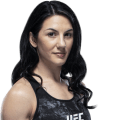 Cheyanne Buys - MMA fighter