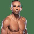 Edson Barboza - MMA fighter