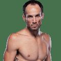 Damon Jackson - MMA fighter