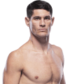 Charles Rosa - MMA fighter