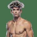 Charlie Ontiveros - MMA fighter