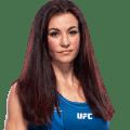Miesha Tate - MMA fighter