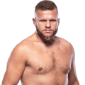 Marcin Tybura - MMA fighter