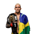 Charles Oliveira - MMA fighter
