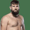 Tanner Boser - MMA fighter
