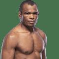 Francisco Trinaldo - MMA fighter