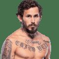 Marlon Vera - MMA fighter