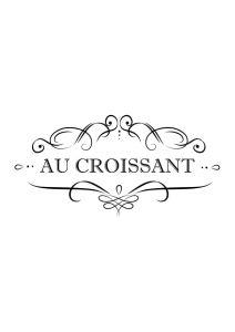 Au Croissant