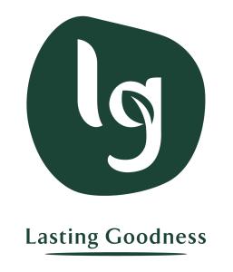 Lasting Goodness