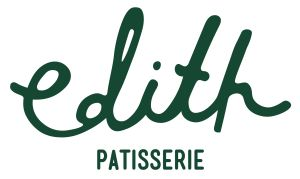 Edith Patisserie