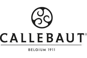 Barry Callebaut Chocolate Asia Pacific Pte Ltd