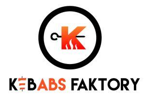 Kebabs Faktory