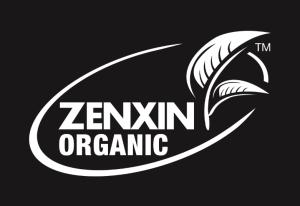 Zenxin Organic