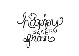 The Happy Baker Fran