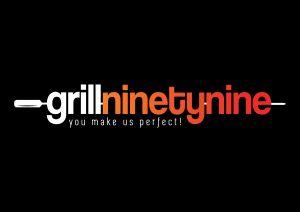 Grillninetynine