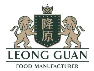 Leong Guan