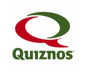 Quiznos